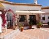 Spain, 2 Bedrooms Bedrooms, ,2 BathroomsBathrooms,Apartment,Holiday Rentals,1012