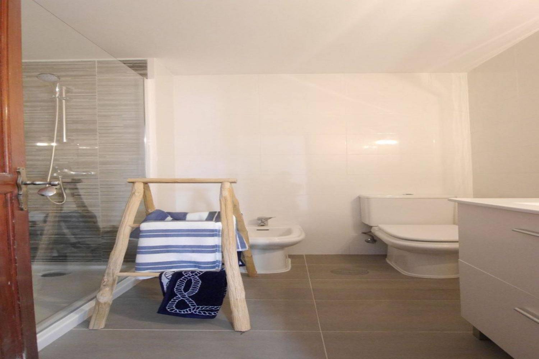 Puerto de Cabopino,Marbella,Spain,1 Bedroom Bedrooms,1 BathroomBathrooms,Apartment,1003
