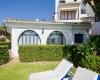 Cabopino, Marbella, Spain, 3 Bedrooms Bedrooms, ,2 BathroomsBathrooms,Apartment,Holiday Rentals,1004