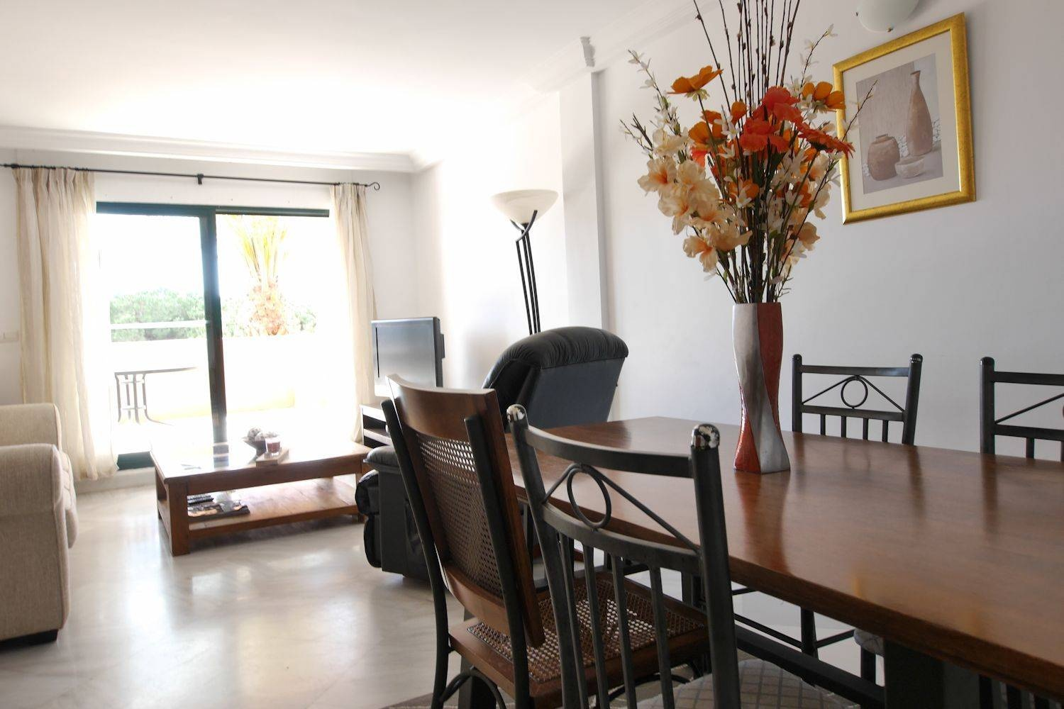 Cabopino,Marbella,Spain,Apartment,1006