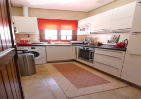 Cabopino, malaga, Spain 29604, 2 Bedrooms Bedrooms, ,2 BathroomsBathrooms,Apartment,Holiday Rentals,1007