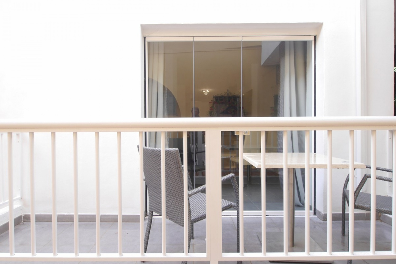Spain, 2 Bedrooms Bedrooms, ,2 BathroomsBathrooms,Apartment,Holiday Rentals,1008